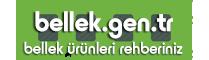 bellek.gen.tr