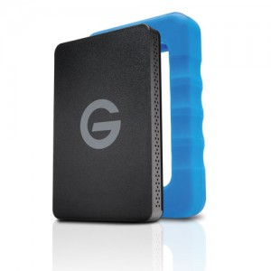 g-drive-ev-raw