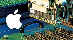 kingston-banner-apple